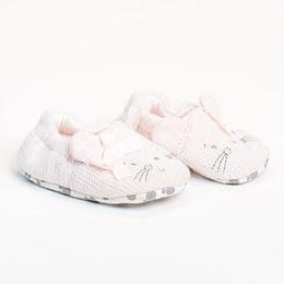 Botoșei bebelusi - Marks&Spencer