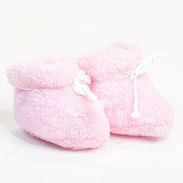 Botoșei bebelusi - Alte marci