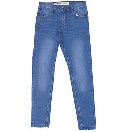 Blugi Skinny - Denim Co