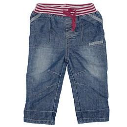 Blugi căptușit copii - Marks&Spencer