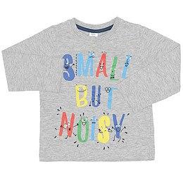 Bluză imprimeu pentru copii - C&A