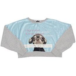 Bluză top - Marks&Spencer