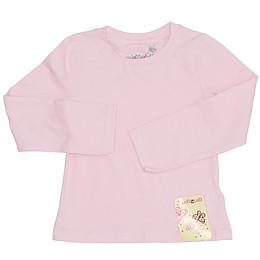 Bluză pentru copii cu mânecă lungă - Girl2Girl