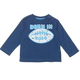 Bluză imprimeu pentru copii - Dopodopo
