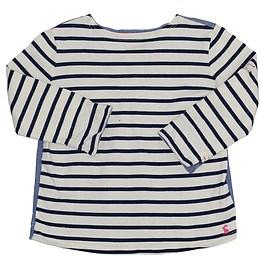 Bluză din bumbac pentru copii - Joules