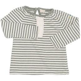 Bluză pentru copii cu mânecă lungă - BHS
