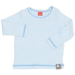 Bluză pentru copii cu mânecă lungă - ESPRIT