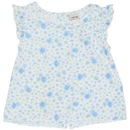 Bluză elegantă pentru copii - Cherokee