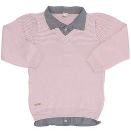 Bluză tricotată pentru copii - LC Waikiki