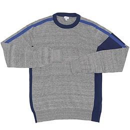 Bluză tricotată pentru copii - OVS