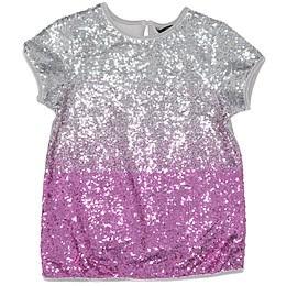 Bluză elegantă pentru copii - George