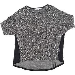 Bluză pentru copii cu mânecă lungă - New Look