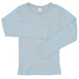 Bluză pentru copii cu mânecă lungă - C&A