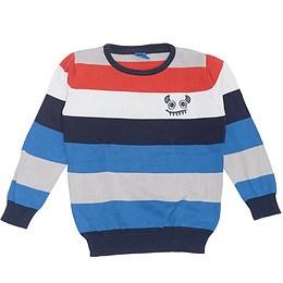 Bluză tricotată pentru copii - Kiki&Koko
