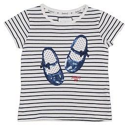 Bluză copii cu mâneci scurți - Debenhams