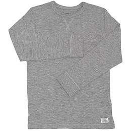 Bluză pentru copii cu mânecă lungă - Debenhams