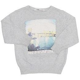 Bluză tricotată pentru copii - H&M