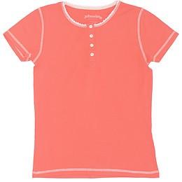Bluză copii cu mâneci scurți - Alte marci