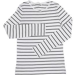 Bluză din bumbac pentru copii - Cherokee