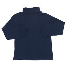 Bluze copii - C&A