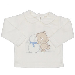 Bluză tricotată pentru copii - C&A