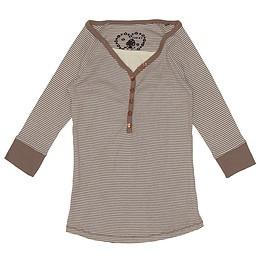 Bluze cu mâneci trei-sferturi - Next
