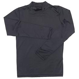 Bluză pentru copii cu mânecă lungă - Carbrini