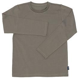 Bluză pentru copii cu mânecă lungă - Jako