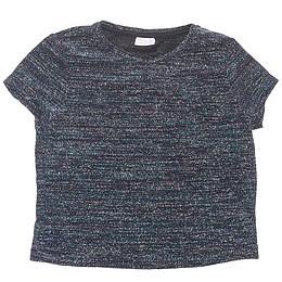 Bluză copii cu mâneci scurți - F&F