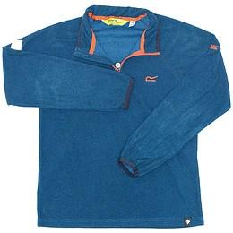 Bluză pentru copii cu mânecă lungă - Regatta