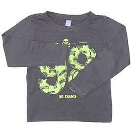 Bluză pentru copii cu mânecă lungă - Dopodopo
