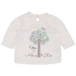 Bluză imprimeu pentru copii - Cherokee