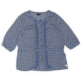 Bluze cu mâneci trei-sferturi - Jbc