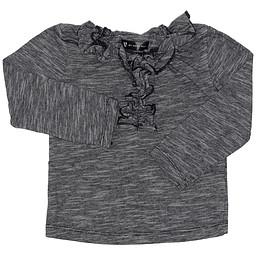 Bluză pentru copii cu mânecă lungă - By Very