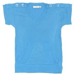 Bluză copii cu mâneci scurți - Prémaman