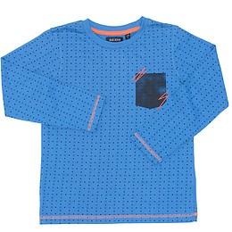 Bluză pijama - Blue Seven