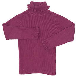 Bluză pentru copii cu mânecă lungă - Prémaman