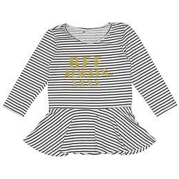 Bluze cu mâneci trei-sferturi - H&M