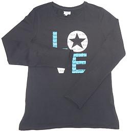 Bluză imprimeu pentru copii - OVS