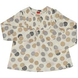 Bluză elegantă pentru copii - ELLE