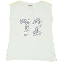 Bluză imprimeu pentru copii - Next
