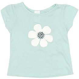 Bluză copii cu mâneci scurți - C&A