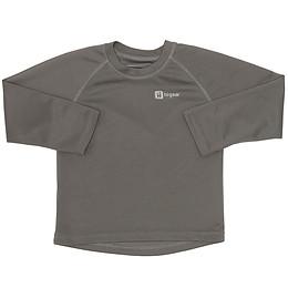 Bluze copii - H higear