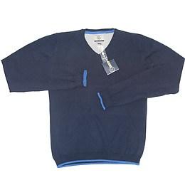 Bluză tricotată pentru copii - Piazza Italia