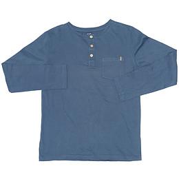 Bluză pentru copii cu mânecă lungă - KIABI