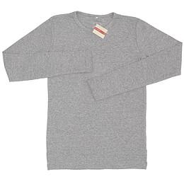 Bluză pentru copii cu mânecă lungă - Name It