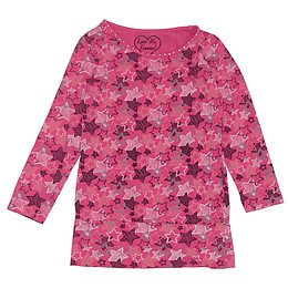 Bluze cu mâneci trei-sferturi - Alte marci