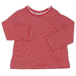 Bluză pentru copii cu mânecă lungă - F&F