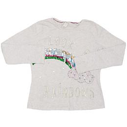Bluză imprimeu pentru copii - Monsoon