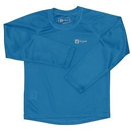 Bluză pentru copii cu mânecă lungă - H higear